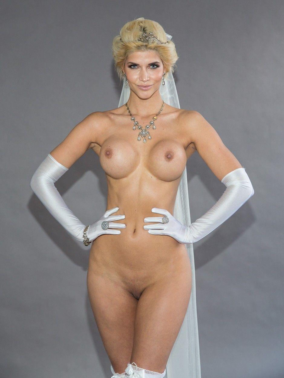 nahá prsa casting porn