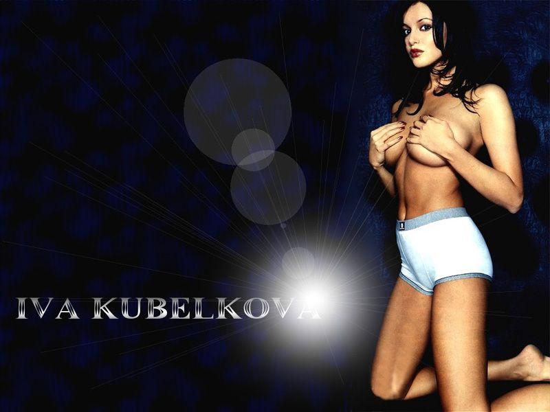http://www.showbiz.cz/files/gallery/92/92db78db272c6f34c4db471004999bf21313397355.jpg