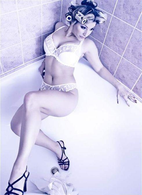 https://www.showbiz.cz/files/gallery/b7/b7a4e8bc33a0f4ba91645501ad7a18641312577690.jpg