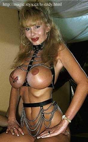 Dolly Baster Porno