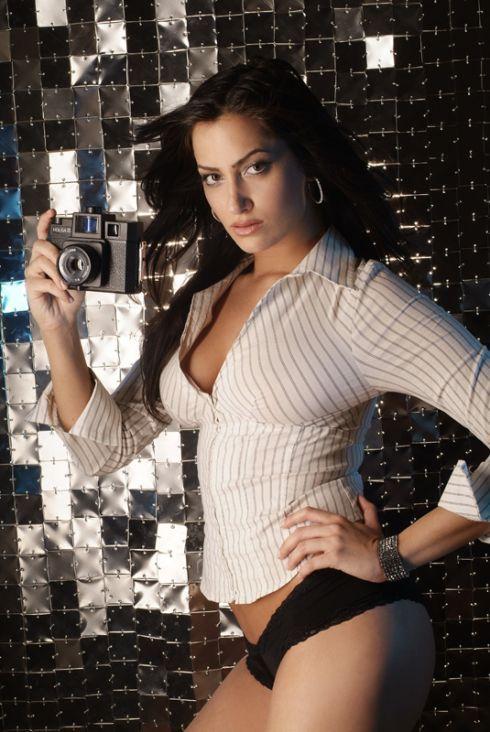 http://www.showbiz.cz/files/gallery/d9/d91c3ba3939884a1ecee2c15eac1fbba1312560563.jpg