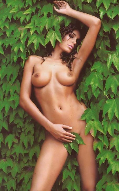 czech-sexy-girls-naked-very-sexy-napali-boob-girl