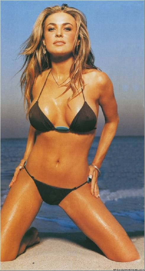 carmen-electra-shaved-pussy-indonesia-nacked-woman-image