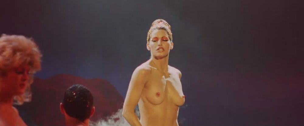 https://www.showbiz.cz/files/gallery/fe/fe74c5f50b175372c08d0ecb3ebdf72d.jpg