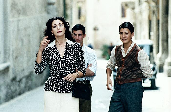 http://www.showbiz.cz/files/gallery/film/0/6aa630737a210ed57d2e407a6b897d5a.jpg