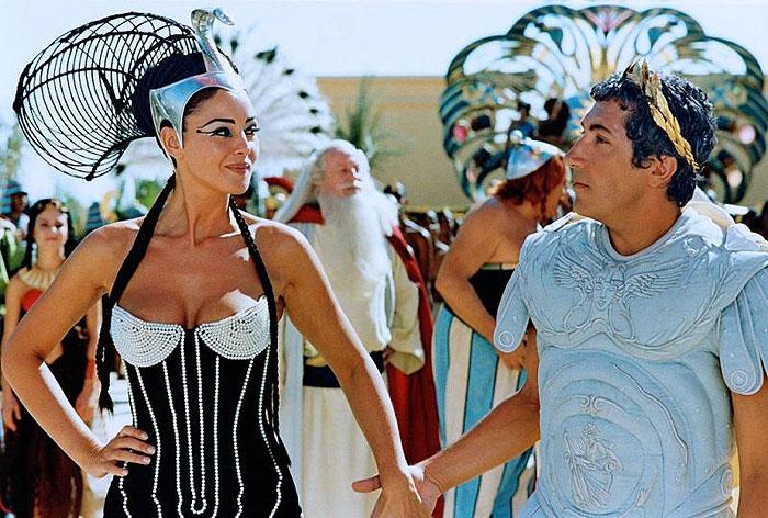 http://www.showbiz.cz/files/gallery/film/1/85a66640a4ee020d7e8c0d30ab4570a0.jpg