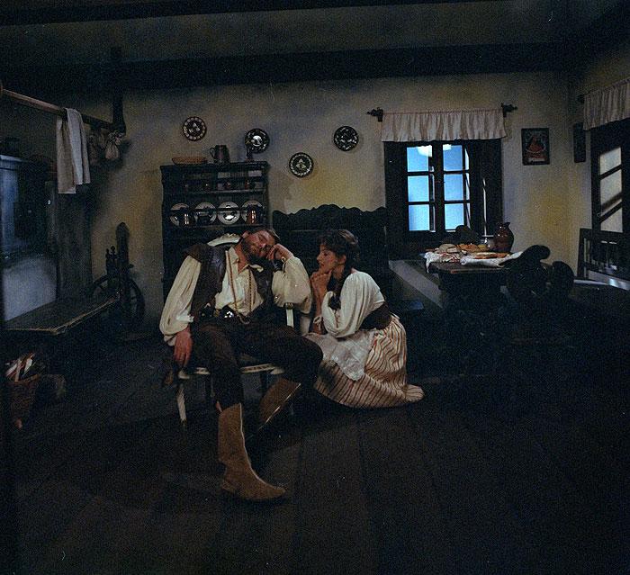 https://www.showbiz.cz/files/gallery/film/12/f7bcf8622a9ecd6295472e67fb659046.jpg