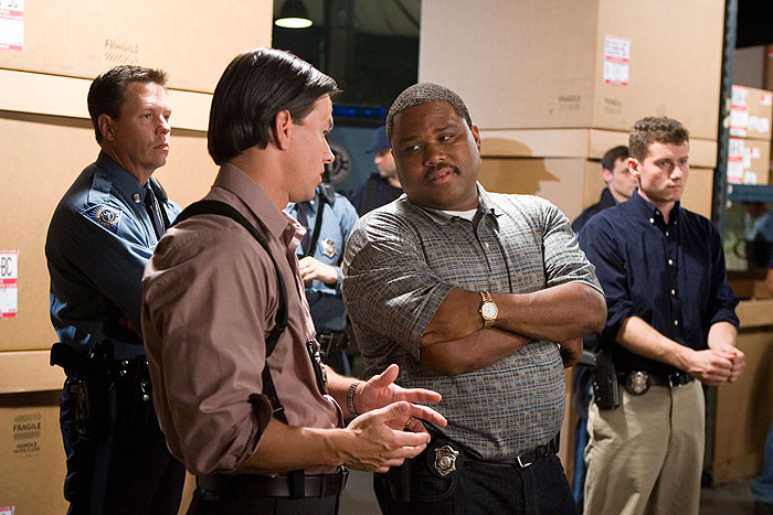 https://www.showbiz.cz/files/gallery/film/22/676599d65628380b2c154bac531ced2d.jpg