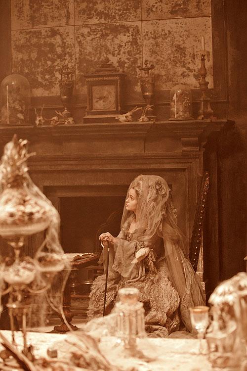 http://www.showbiz.cz/files/gallery/film/29/c1b803ff224472806bdc1181aee7ae5e.jpg