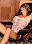 jordan katie price nude pics  264911