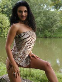 http://www.showbiz.cz/files/gallery/thumb/8a/8a181723afbd4daac3d34d3ef773793a1312577073_new.jpg