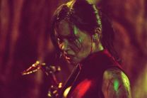 http://www.showbiz.cz/files/gallery/thumb/90/90435a39725088b37d7adebe762d5b9a1312572366_new.jpg
