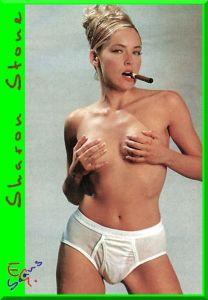 http://www.showbiz.cz/files/gallery/thumb/b2/b23047e45b479bff89c1e114eec6fd3b1313396707_new.jpg