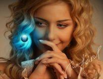 https://www.showbiz.cz/files/gallery/thumb/c6/c67fbb73fda3a7d4763a9e7b77b3fd751312566589_new.jpg