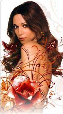 http://www.showbiz.cz/files/gallery/thumb/dc/dcd8c7cb1faf9daa3f6e374f9d91456f1312497495_new.jpg