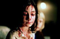 http://www.showbiz.cz/files/gallery/thumb/film/24/fc8f22862deeec39d25083ba83a8b30a_new.jpg