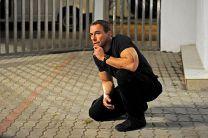 http://www.showbiz.cz/files/gallery/thumb/film/29/b404761fffe791dabd64f99d9fbcdd6c_new.jpg
