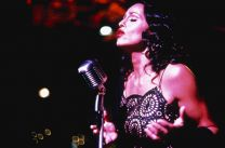 http://www.showbiz.cz/files/gallery/thumb/film/3/f4fe8e05a4674d7dc6d283be06bb2653_new.jpg