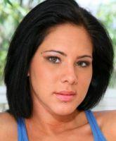 Camryn Kiss Nude Photos 53