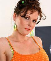 Lucie Mina | SHOWBIZ.CZ