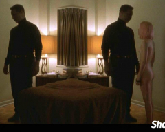 Has Selma blair storytelling nude clip final, sorry