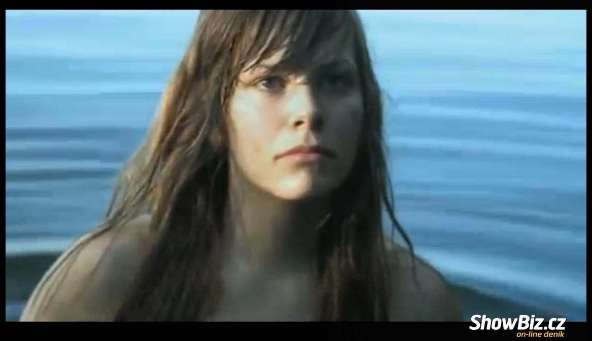 Petra Nesvacilova Nude Photos 90
