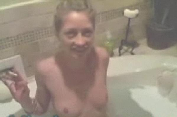 sally sex domaci video