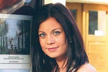 nahé české herečky sex v nemocnici