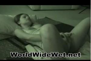 Free Porn Sex Videos - Redtube - XXX