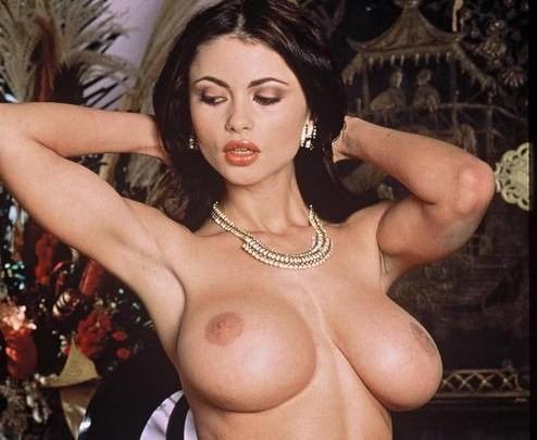 eroticke dopisovani krásné nahé ženy