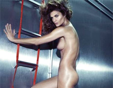 eroticka seznamka 69 české celebrity nahé