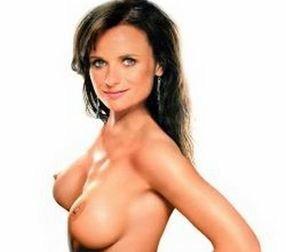 české celebrity nahé erotické služby praha