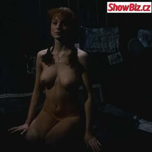 Dani minoge nude does not