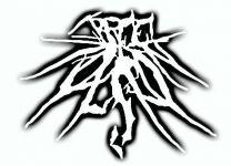 https://www.showbiz.cz/public/files/gallery/thumb/c4/c4fd59057d2681b49a0322dee2a10cbd1312526904.jpg