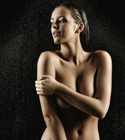 máma sprchování nahá trubky divoké dívky