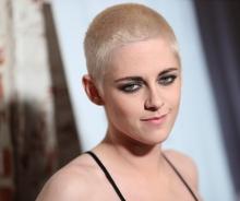 najlepšie celebrity lesbické scény sex nové dospievajúce lesbičky videá