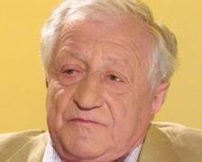 Legendární country zpěvák Pavel Bobek zemřel! | SHOWBIZ CZ